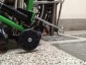 Easy Wheels d'eBay vs Brompfication 610