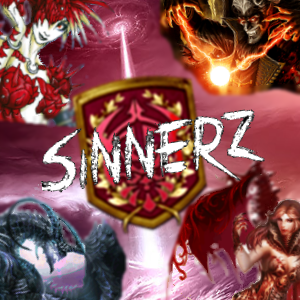 Sinnerz - The clan where sin is not a bad thing Draft310