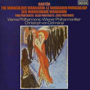 Merveilleux Bartok (discographie pour l'orchestre) - Page 8 Bartok10