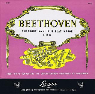Ludwig van Beethoven - Symphonies (2) - Page 9 Beetho11