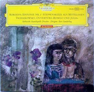 Tchaikovsky - Ouvertures - Page 2 Borodi10