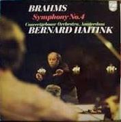 Brahms - 4e symphonie Brahms10