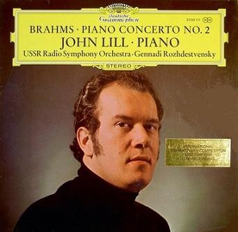 Enregistrements rares ou exotiques et/ou jamais édités en CD - Page 3 Brahms11