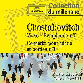 Chostakovitch Symphonie n°5 Chosta13