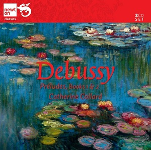 Debussy - Oeuvres pour piano - Page 7 Debuss10
