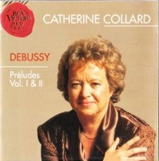 Debussy - Oeuvres pour piano - Page 7 Debuss11