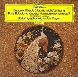 Debussy - La mer & Autres - Page 7 Debuss15