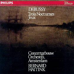 Claude-Achille DEBUSSY - Oeuvres symphoniques - Page 5 Debuss18