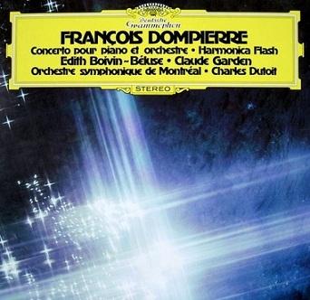 Enregistrements rares ou exotiques et/ou jamais édités en CD - Page 3 Dompie10