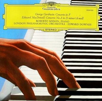 Enregistrements rares ou exotiques et/ou jamais édités en CD - Page 3 Gersch10