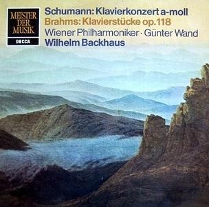 Schumann - Concertos - Page 3 Schuma13
