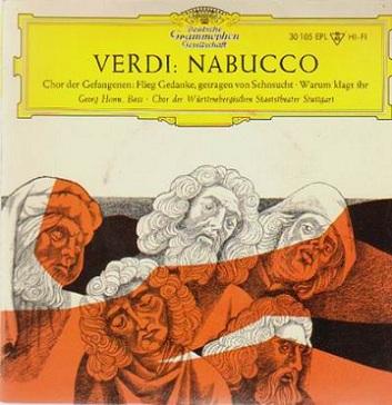 Ferdinand Leitner (1912-1996) Verdi_12