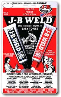 "Bill's 6"" Foden SWB Lorry - Page 3 Jb_wel10"