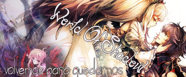 World Of Shadow {Elite} Afi10