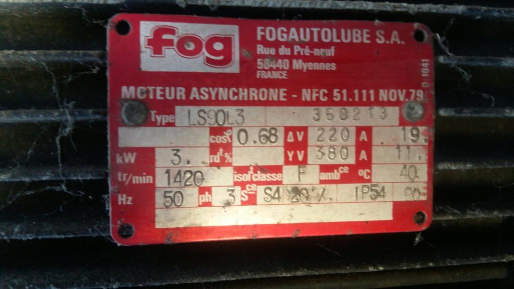 plaque signalitique moteur tri ? 20191110