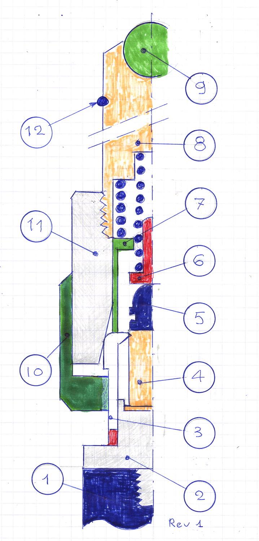 Rechargement du 73 français en PN - Le sertissage - Page 4 06_ser11