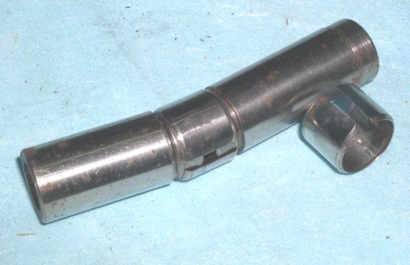 Outils MX (Recalibreur de collets) Clip10