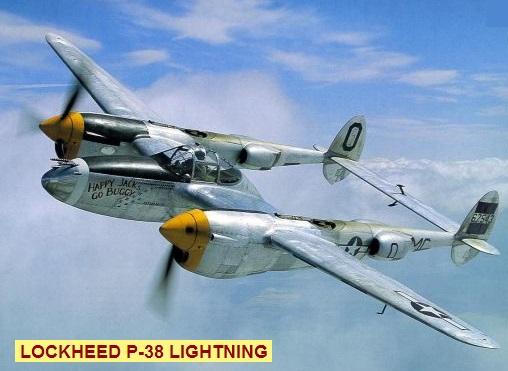 [résolu]J'ai récupéré un avion P38_li10