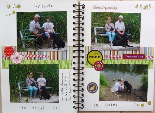 Family Diary - M@rie - MAJ - 25/01/2014 - TERMINE - Page 3 P1080616