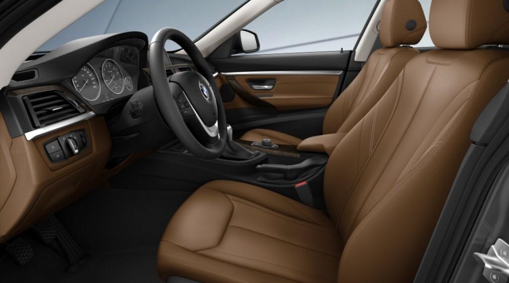 2013 - [BMW] Série 3 GT [F34] - Page 22 3gt1010