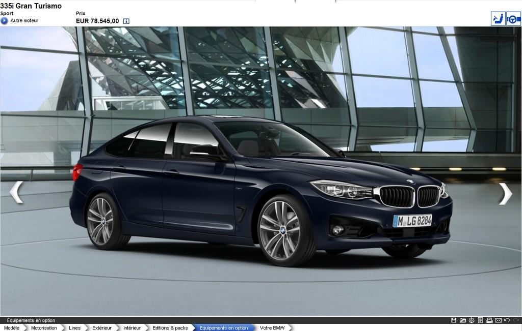 2013 - [BMW] Série 3 GT [F34] - Page 22 3gt110