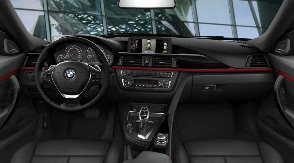 2013 - [BMW] Série 3 GT [F34] - Page 22 3gt410