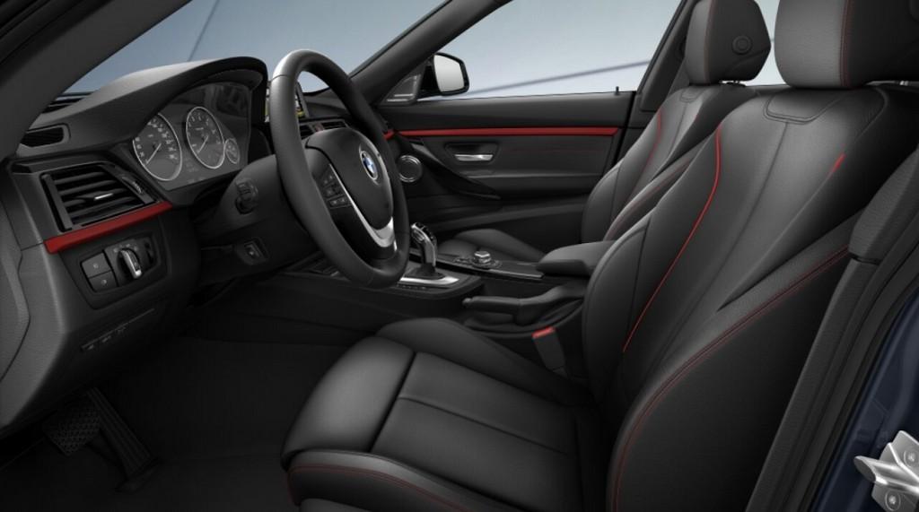 2013 - [BMW] Série 3 GT [F34] - Page 22 3gt510