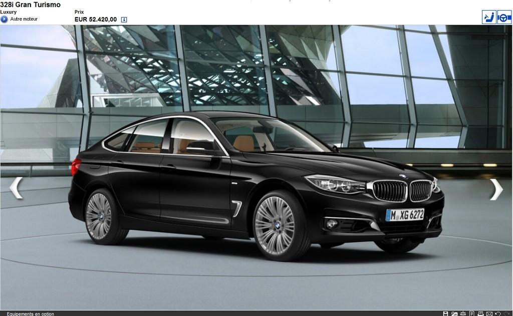 2013 - [BMW] Série 3 GT [F34] - Page 22 3gt610