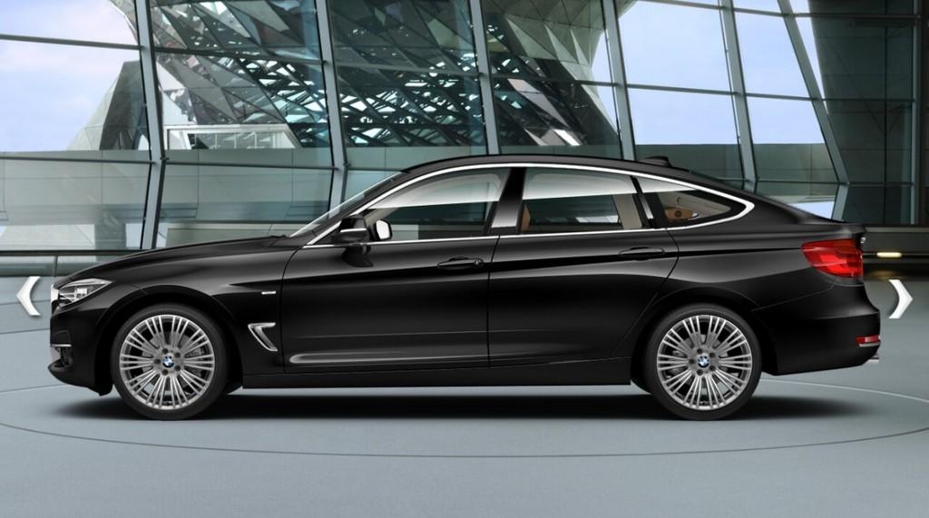 2013 - [BMW] Série 3 GT [F34] - Page 22 3gt710