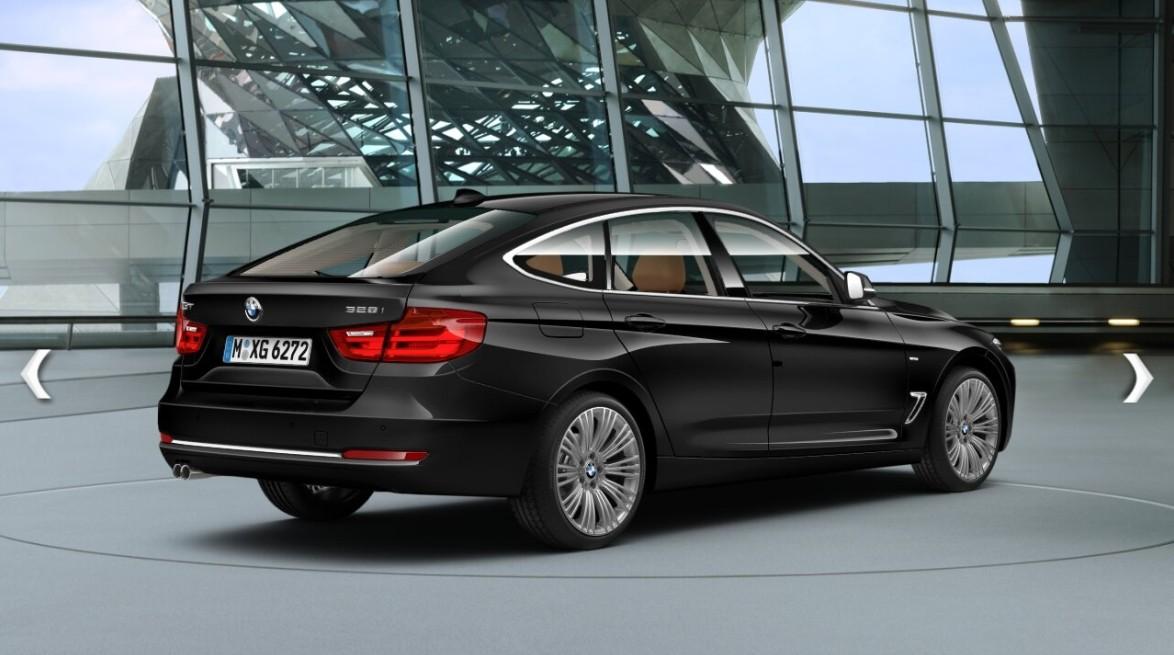 2013 - [BMW] Série 3 GT [F34] - Page 22 3gt810