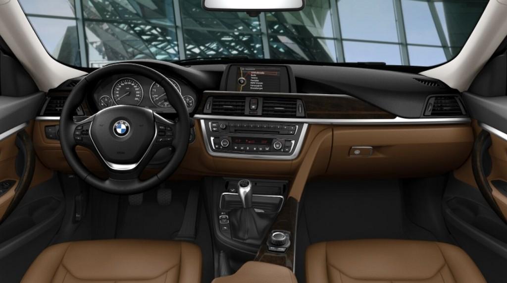 2013 - [BMW] Série 3 GT [F34] - Page 22 3gt910