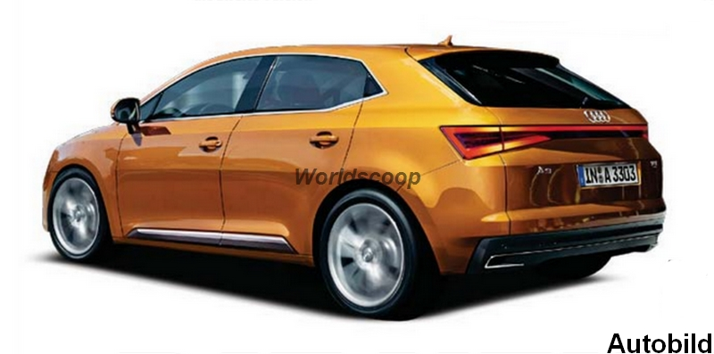 2023 - [Audi] A3 Vario - Page 2 A3v10