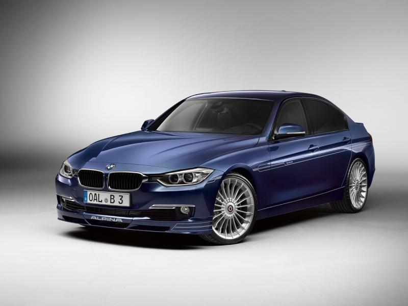 2011 - [BMW] Série 3 [F30/1] - Page 8 Alpina10