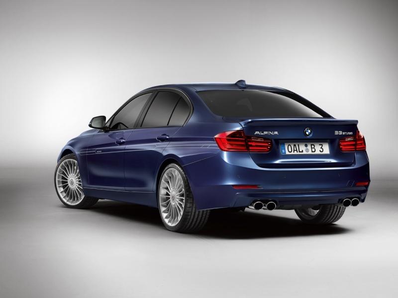 2011 - [BMW] Série 3 [F30/1] - Page 8 Alpina12