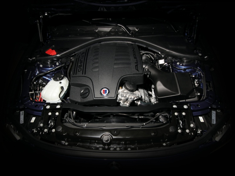 2011 - [BMW] Série 3 [F30/1] - Page 8 Alpina13
