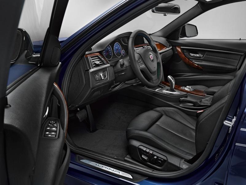 2011 - [BMW] Série 3 [F30/1] - Page 8 Alpina14