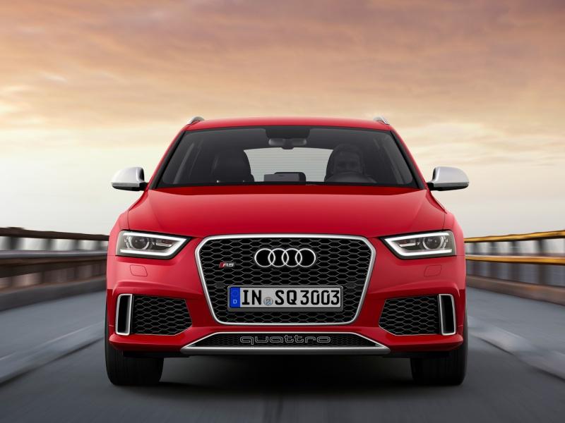 2011 - [Audi] Q3 - Page 10 Audi_r10