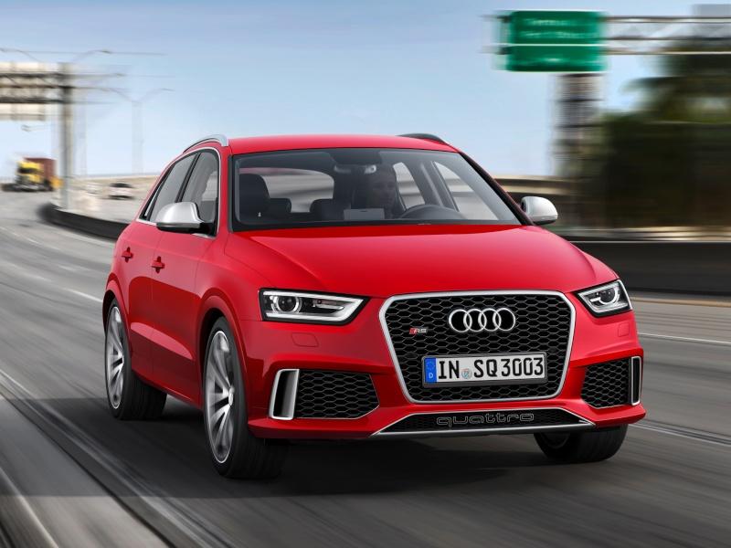 2011 - [Audi] Q3 - Page 10 Audi_r11