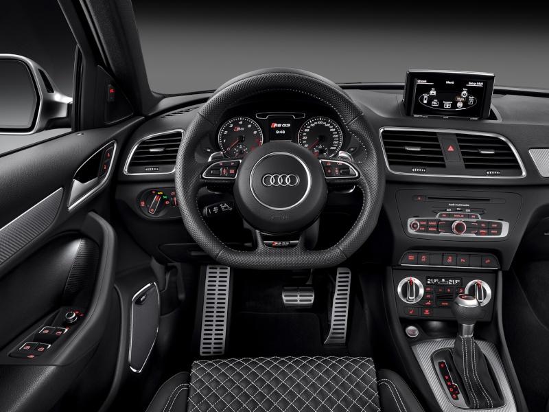 2011 - [Audi] Q3 - Page 10 Audi_r13
