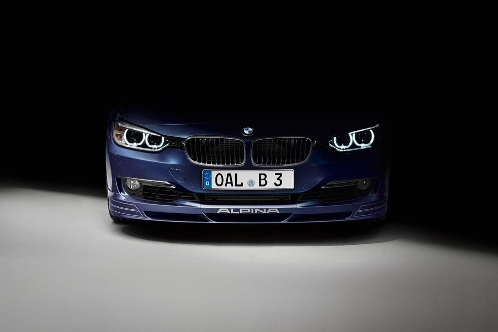 2011 - [BMW] Série 3 [F30/1] - Page 8 B310