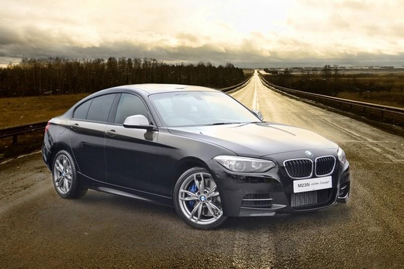 2020 - [BMW] Série 2 Gran Coupé [F44] - Page 2 Bimm2310