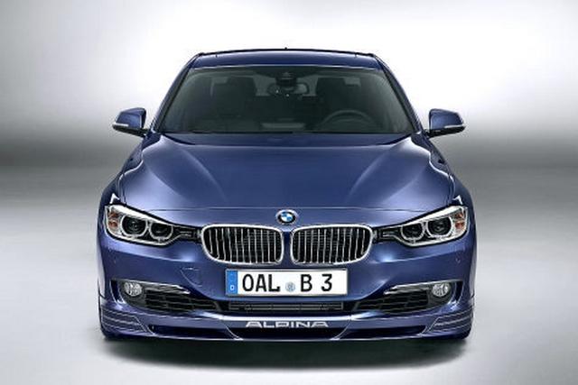 2011 - [BMW] Série 3 [F30/1] - Page 8 Bmw-al10