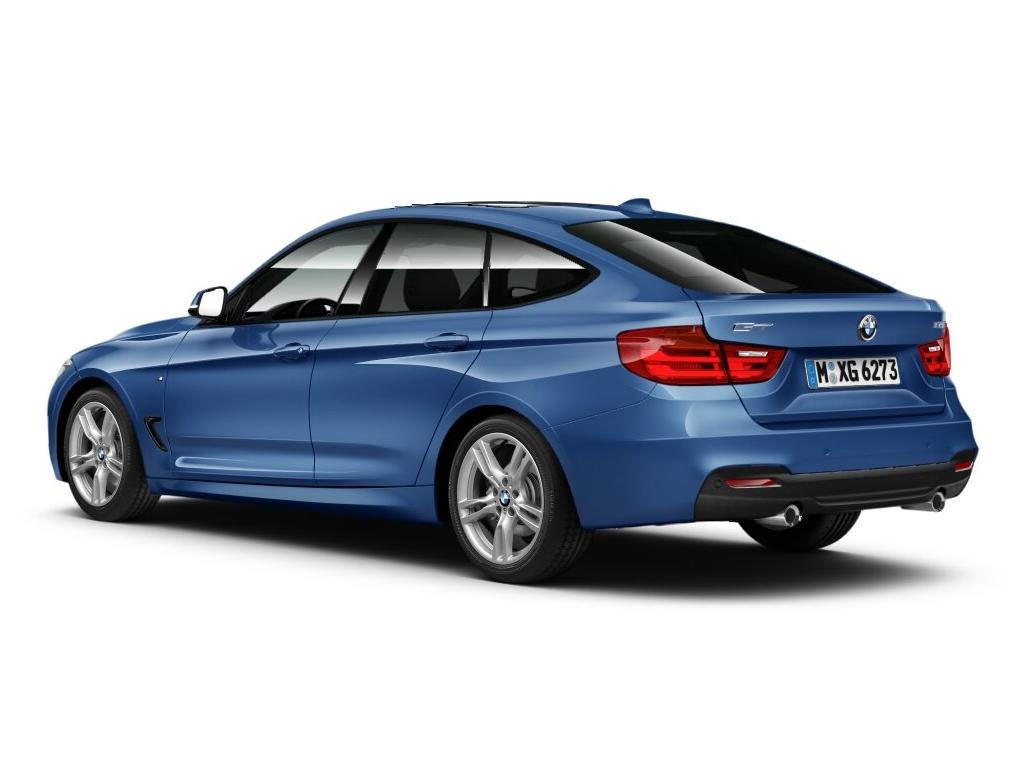2013 - [BMW] Série 3 GT [F34] - Page 22 Bmw_3g11