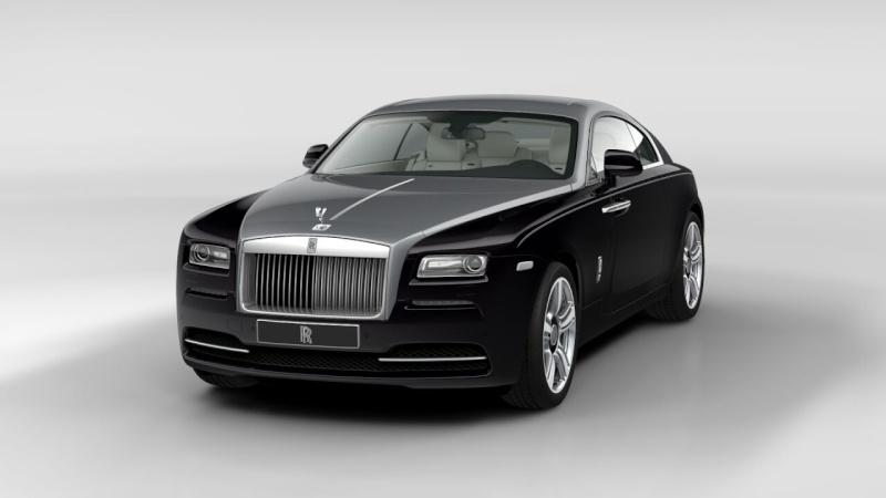 2013 - [Rolls Royce] Wraith - Page 5 Rr_wra10