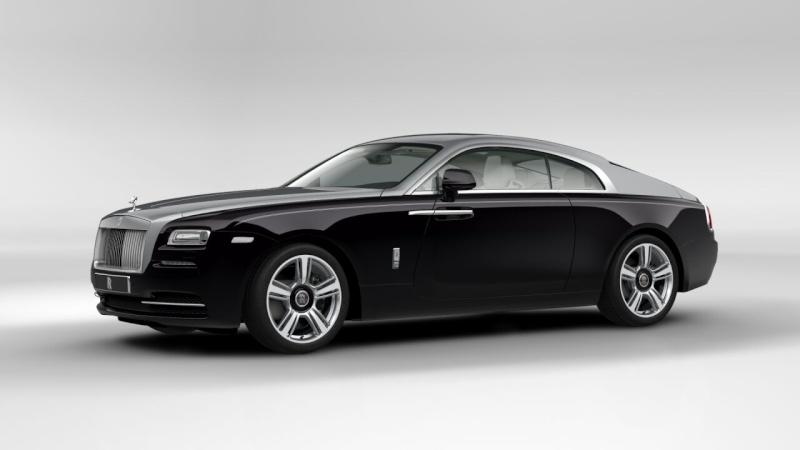2013 - [Rolls Royce] Wraith - Page 5 Rr_wra11