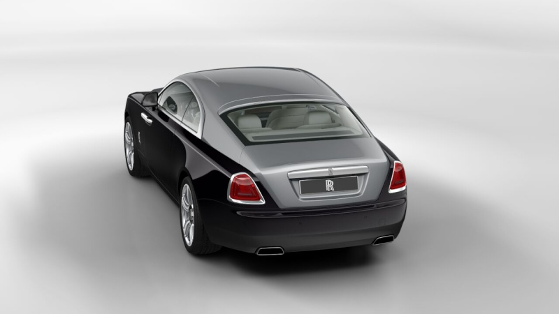 2013 rolls royce wraith page 6. Black Bedroom Furniture Sets. Home Design Ideas