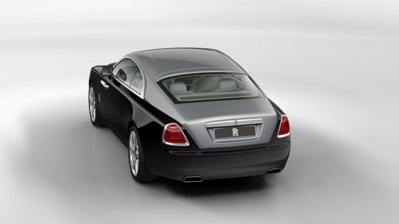 2013 - [Rolls Royce] Wraith - Page 5 Rr_wra12