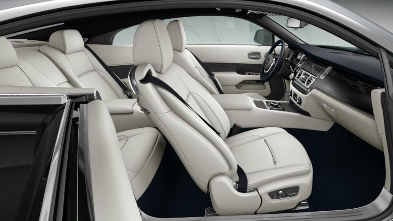 2013 - [Rolls Royce] Wraith - Page 5 Rr_wra13