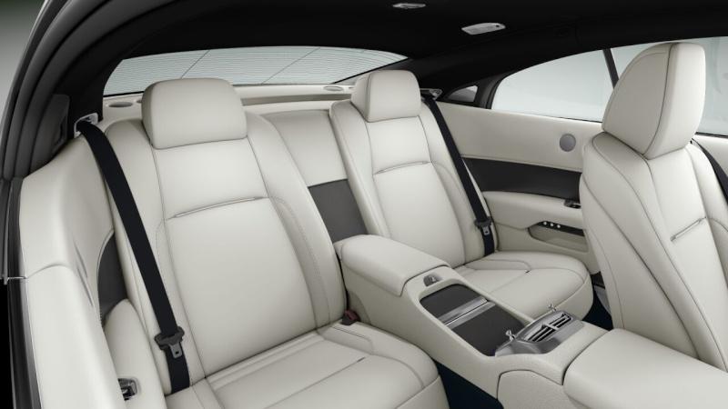 2013 - [Rolls Royce] Wraith - Page 5 Rr_wra15