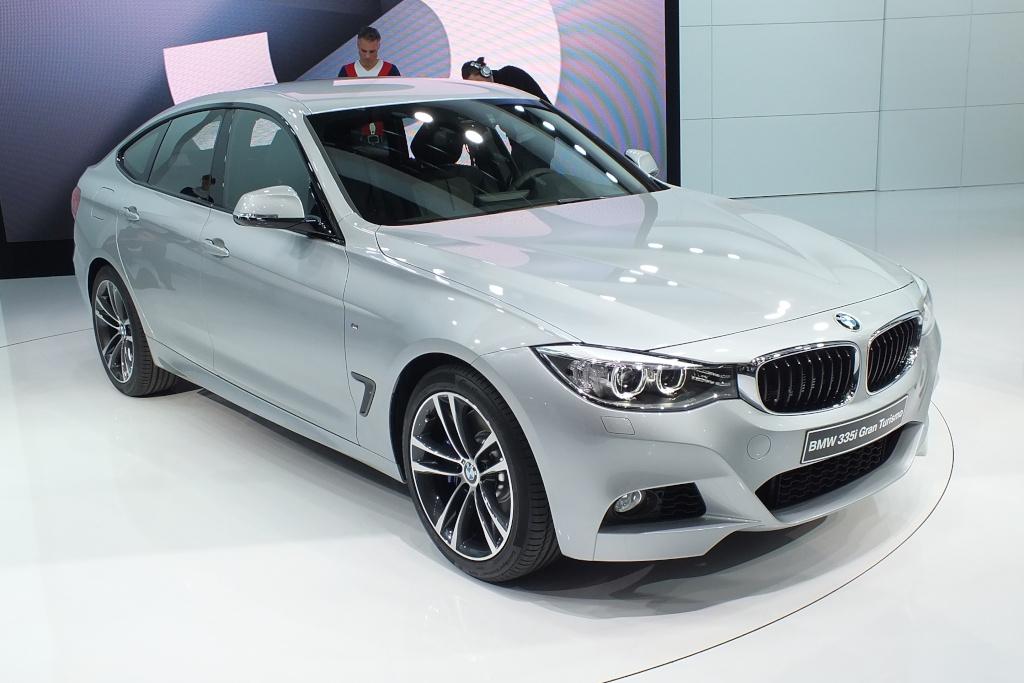 2013 - [BMW] Série 3 GT [F34] - Page 22 S0-en-10